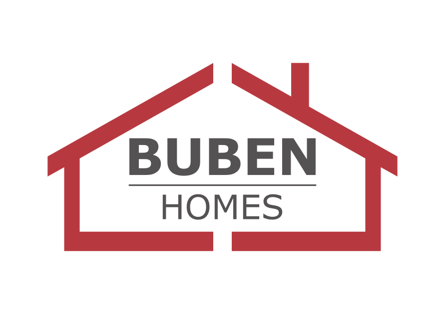 Buben Homes