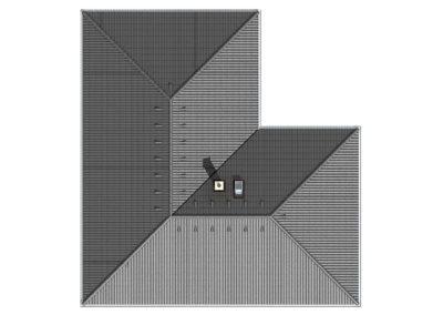 malorka-p5-web