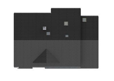alfa3plus-p5-web