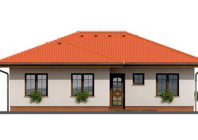 bungalow94-p1-web